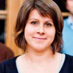Marta Glossová