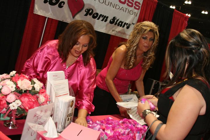 pinkcrossgirls