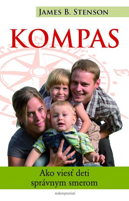 kompas_obalka_finalna_predna