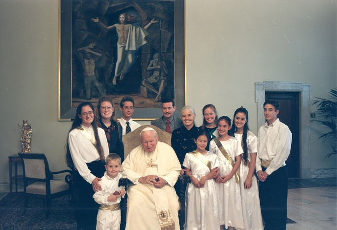 john-paul-ii-and-family-115c