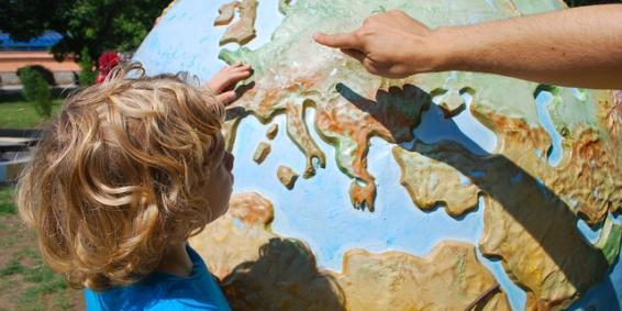 Chcete začať učiť v domácej škole? Aké sú vaše práva a povinnosti?
