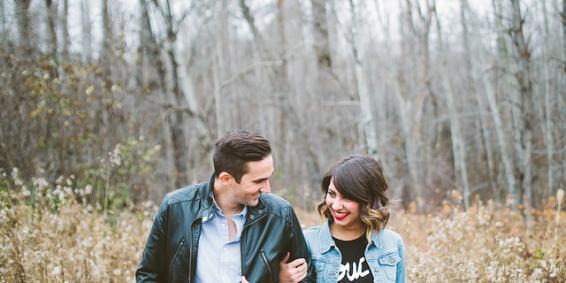 Svätý Bazil: Pôst aj manželstvu prospieva