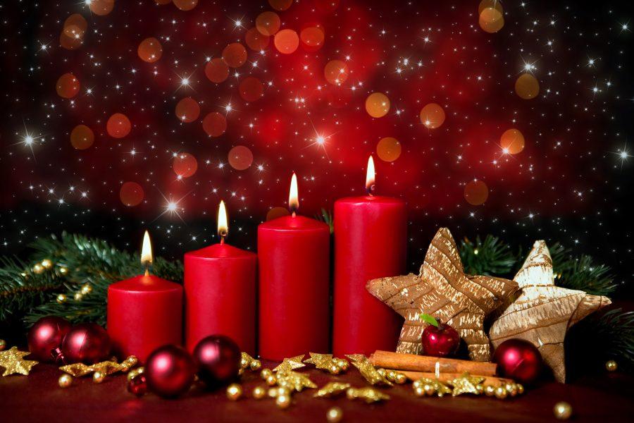 Vianočná idylka v smradľavej maštali  - zastolom.sk - Keď má Boh ... 16d124907e2