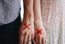 Datovania rozvedený muž 10 rokov starší